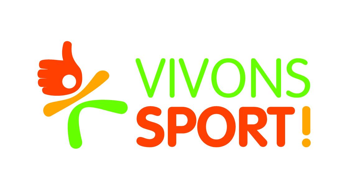 Logo VivonsSport