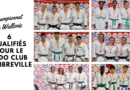 Championnat de Wallonie des Jeunes
