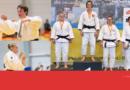 Championnat de Wallonie Séniors