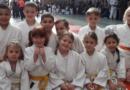 Rencontre pédagogique à Saint-Denis