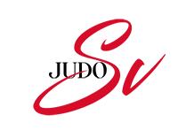 Judo Club Sambreville
