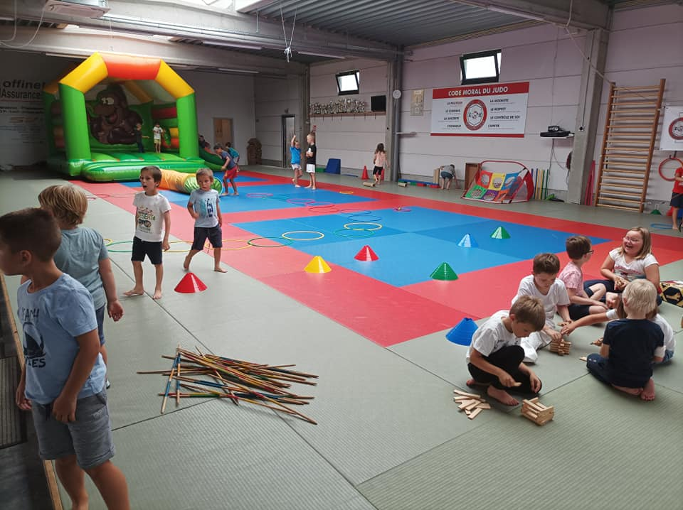 judo-stage2